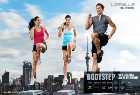 Program-BODYSTEP-Poster_r